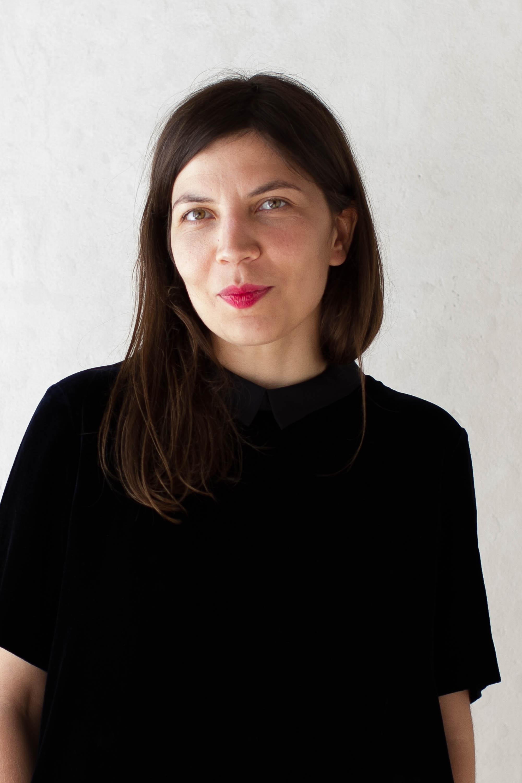 Headshots Juliette Fong Portraits Basel