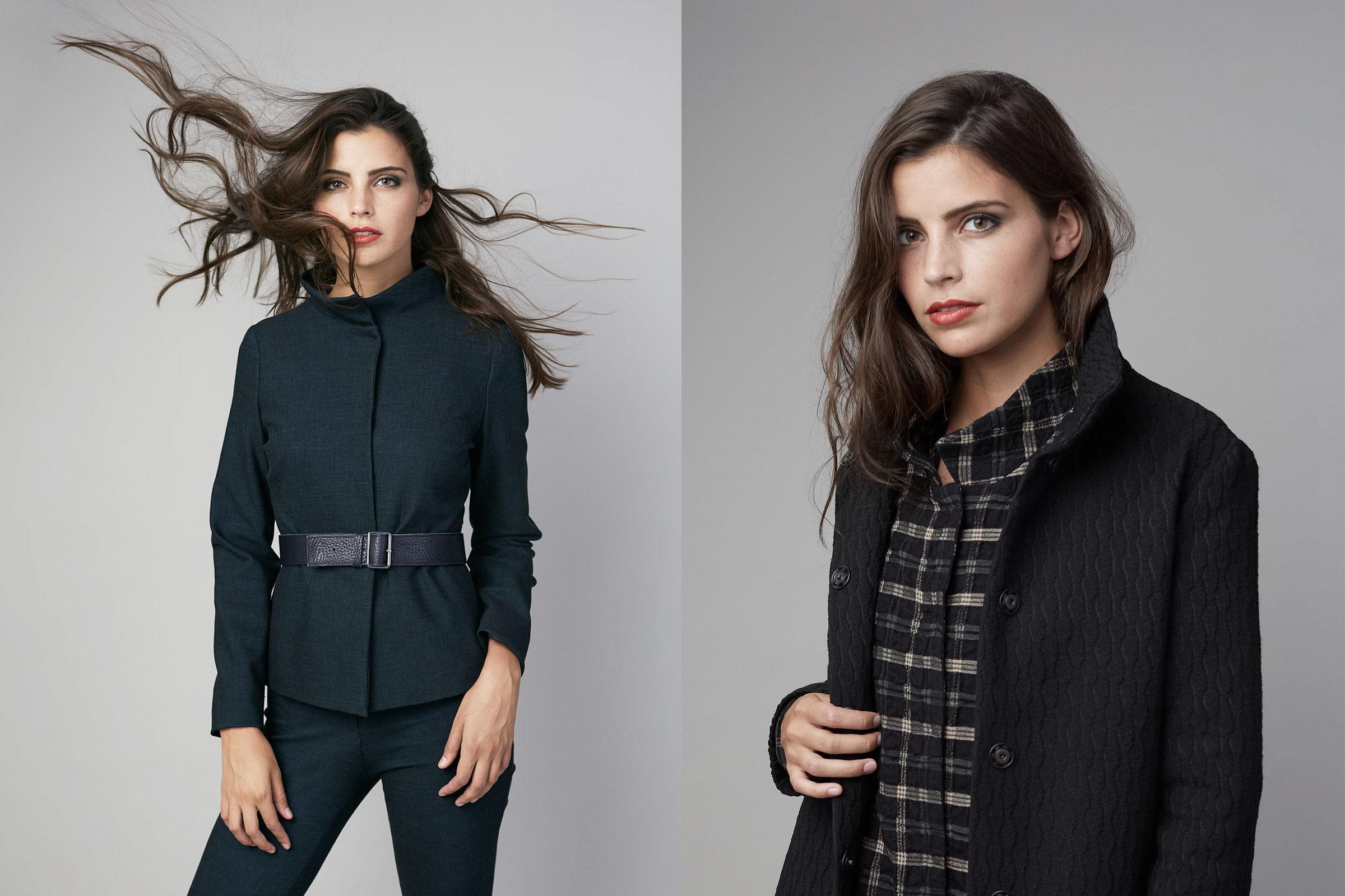 Fashion-Portrait-Young-Woman