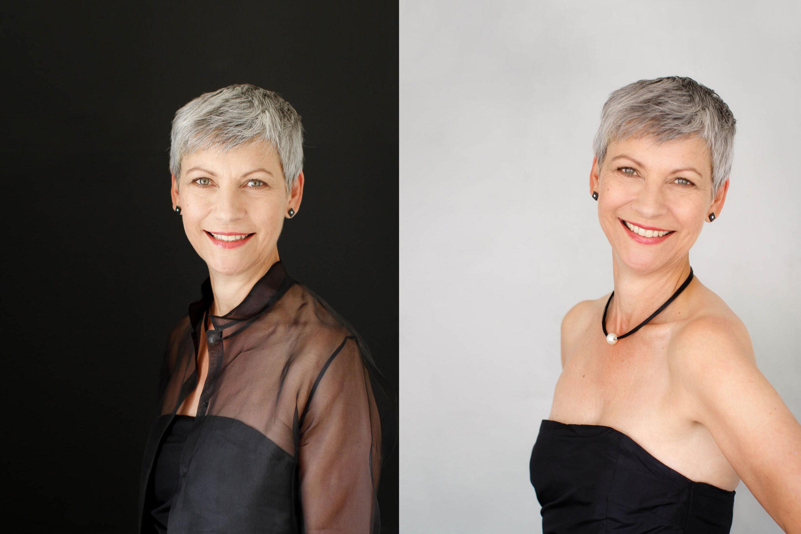 Portrait-woman-50